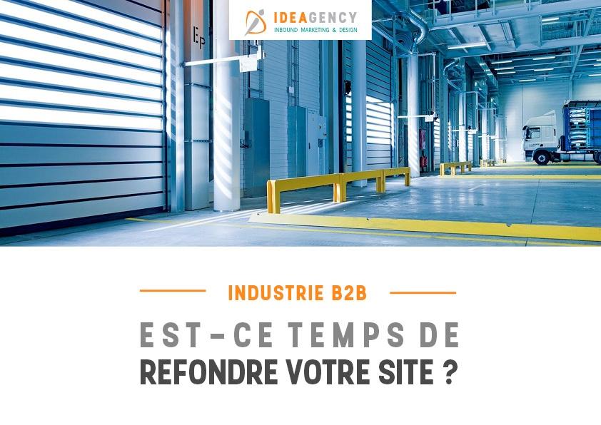 cover-ebook-est-ce-tempts-de-refondre-votre-site