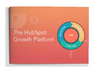 20190314-GUI-Growth-platform-HubSpot