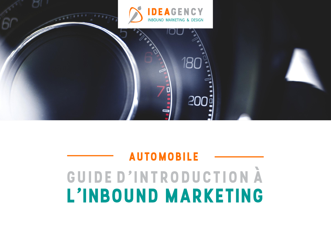 ebook-guide-inbound-marketing-industrie-automobile.png