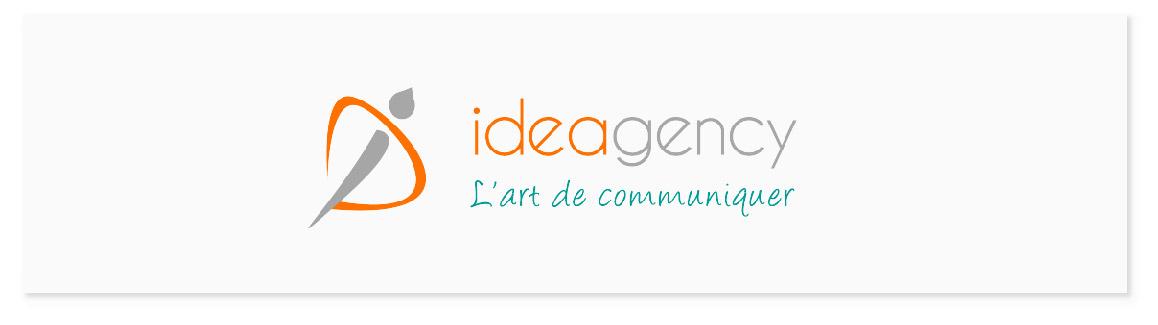 newidentity-logo ancien