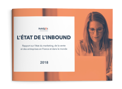 Cover-state-of-inbound-2018