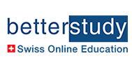 BetterStudy
