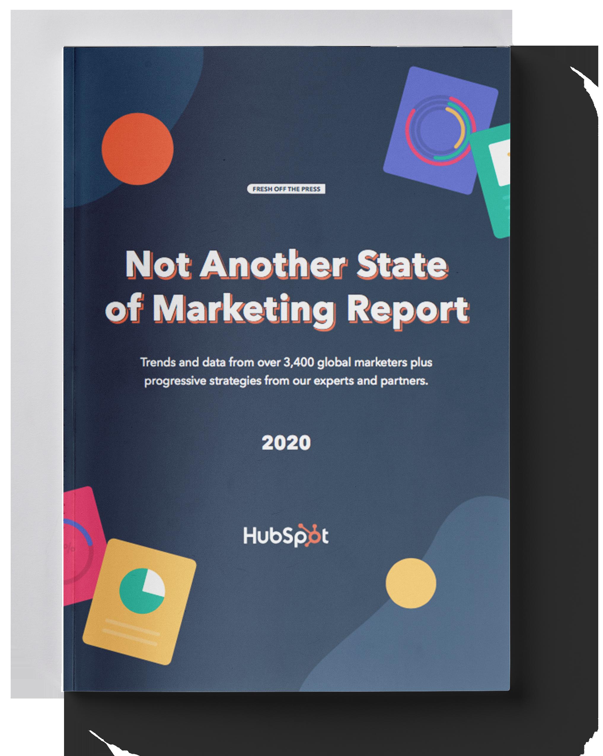 Rapport-State-of-Inbound-2020