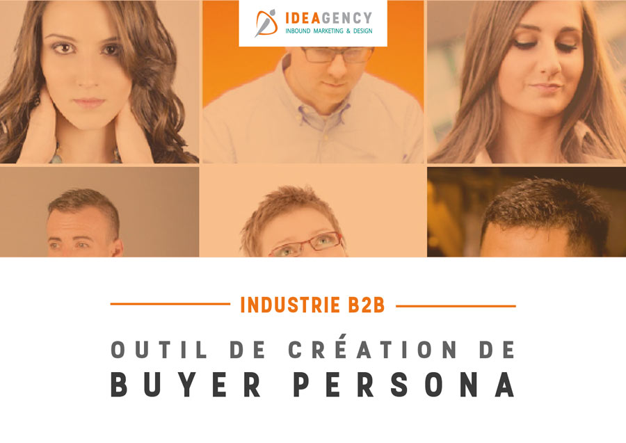 cover-outil-creation-buyer-persona